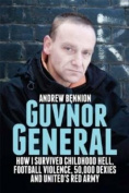 Guvnor General