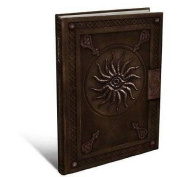 Dragon Age 2 Official Guide Collector's Edition