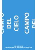 Campo Del Cielo