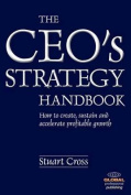 The CEO's Strategy Handbook