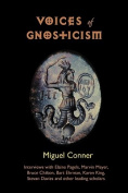 Voices of Gnosticism