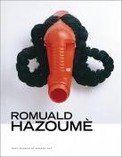 Romuald Hazoume