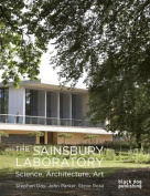 The Sainsbury Laboratory