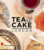 Tea and Cake London