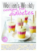 Cooking for Diabetes