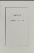 Reisen I: Sharon Kivland