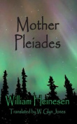 Mother Pleiades