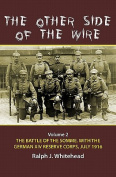 The Other Side of the Wire, Volume 2