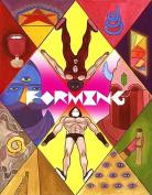 Forming: v. 1