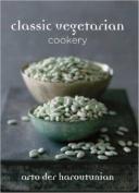 Classic Vegetarian Cookery