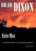 Farin West