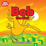 Bob the Bird