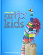 21st Century Art for Kids