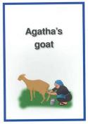 Agatha's Goat