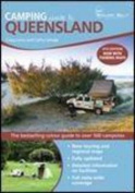 Camping Guide to Queensland