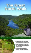 Australia's Best Walks - the Great North Walk