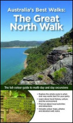 Australia's Best Walks - the Great North Walk