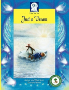 Pick-a-WooWoo: Just a Dream