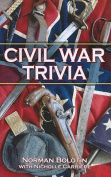 Civil War Trivia