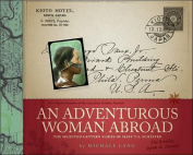An Adventurous Woman Abroad
