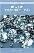 Treasure Under the Tundra