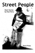 Street People: Short Stories