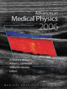 Advances in Medical Physics