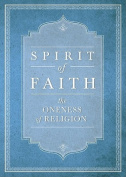 Spirit of Faith