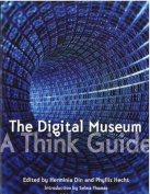 The Digital Museum