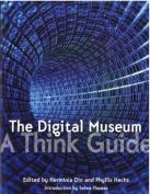 The Digital Museum