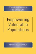 Empowering Vulnerable Populations