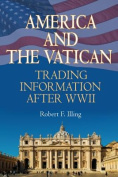 America and the Vatican