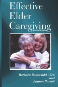 Effective Elder Caregiving