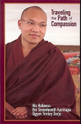 Traveling the Path of Compassion