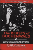 The Beasts of Buchenwald