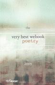 The Very Best Webook Poetry 2009