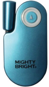 Mighty Bright-Blu-Pflex-Lght