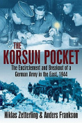 The Korsun Pocket