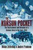 The Korsun Pocket