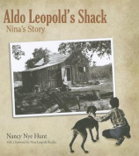 Aldo Leopold's Shack
