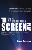 The 21st-Century Screenplay