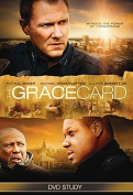 The Grace Card DVD-Based Study