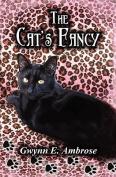The Cat's Fancy