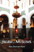 Islam and Muslims
