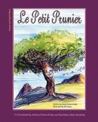 Le Petit Prunier [FRE]