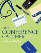 The Conference Catcher