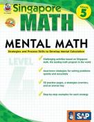 Mental Math, Grade 5