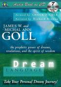 Dream Language [Audio]