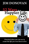 52 Ways to a Happier Life