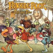Fraggle Rock, Volume 2